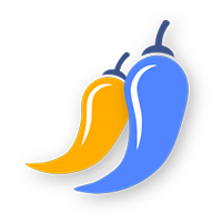 BlueSpice Pro